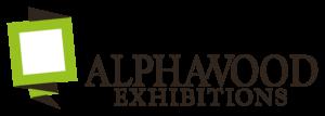 AlphawoodExhibitions_Logo_Horiz